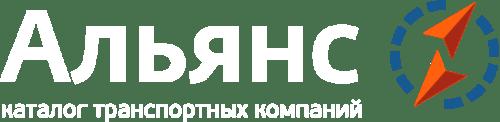 logo-tekushchi11212y-webs