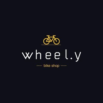 wheel-y-logo1