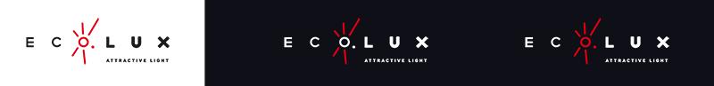 ecolux_logo