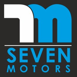 SevenMotors