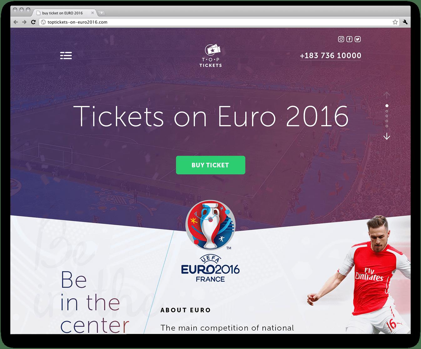 euro2016-prewiev