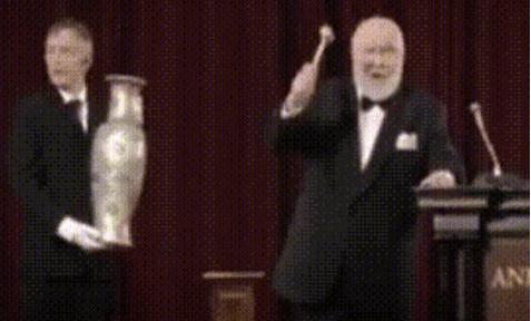 стратегия аукционов