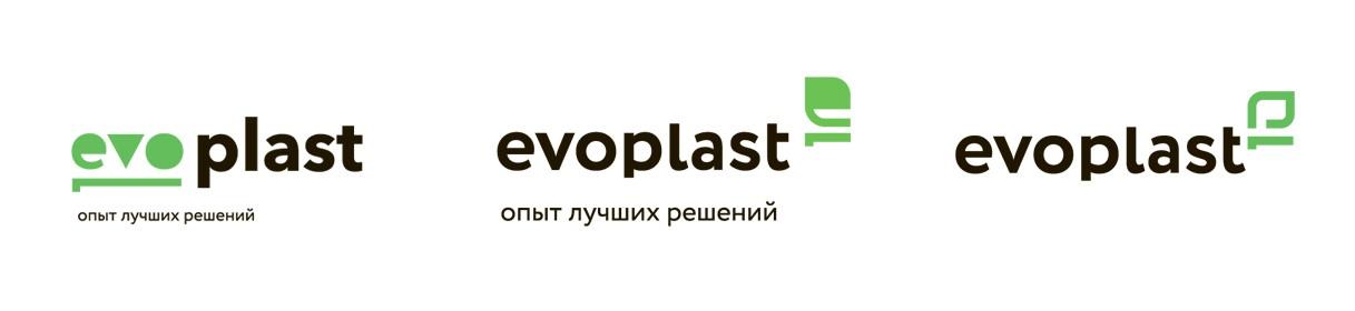 разработка стильного логотипа